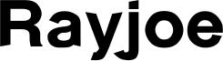 Rayjoe Font