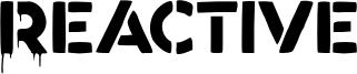 Reactive Font