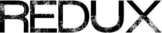 Redux Font