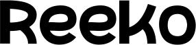 Reeko Font