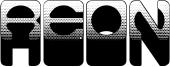 Reon Font