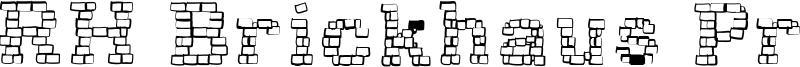 RH_Brickhaus_Proto_Plasm.ttf