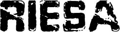 Riesa Font