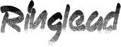Ringlead Font