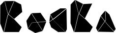 Rocka Font