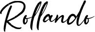 Rollando Font