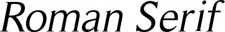 RomanSerif-Oblique.ttf