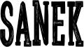 Sanek Font