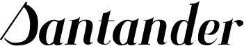 Santander Italic.ttf