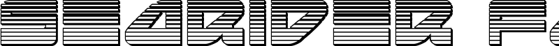 seariderfalconchrome.ttf