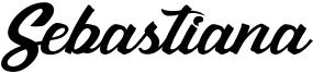 Sebastiana Font