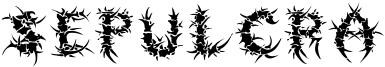 Sepulcra Font