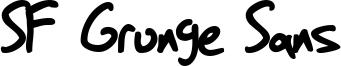 SF Grunge Sans Bold.ttf