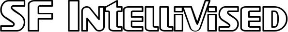SF Intellivised Outline.ttf