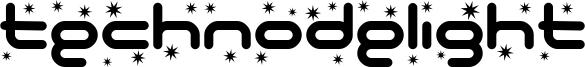 SF Technodelight Bold.ttf