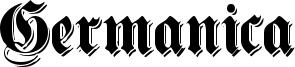 Shadowed Germanica.ttf