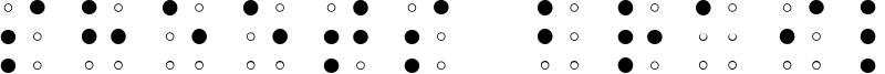 Sheets_Braille_Light.ttf