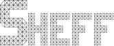 Sheff Italic.ttf