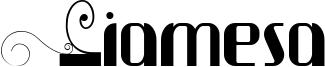 Siamesa Font