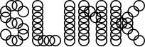 Slink Font