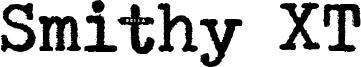 SmithyXT-Heavy-v2-2.ttf