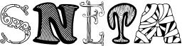 Sneta Font