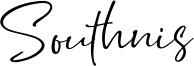 Southnis Font
