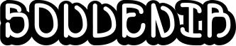 Souvenir Font