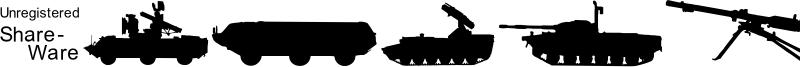 Soviet Kit Font