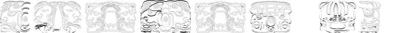 Spirit of Montezuma.ttf