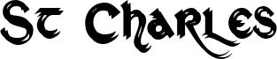 Stcho___.ttf