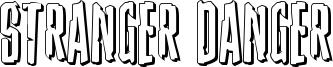 strangerdanger3d.ttf