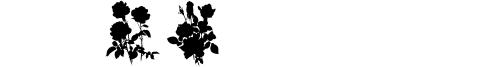 SubiktoTwo Font