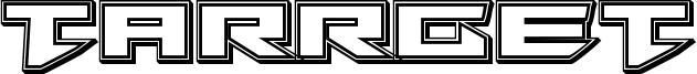 tarrgetengrave.ttf