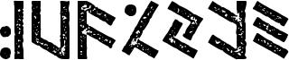 Temphis Font