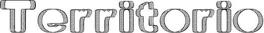Territorio Font
