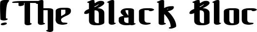 !the black bloc-bold.ttf
