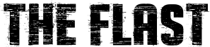 The Flast Font