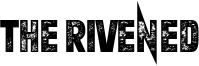 The Rivened Font