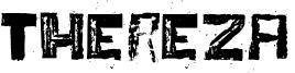 Thereza Font