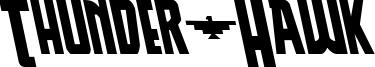 thunderhawkdropleft.ttf
