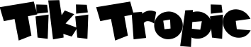 Tiki Tropic Bold.ttf