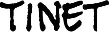 Tinet Font