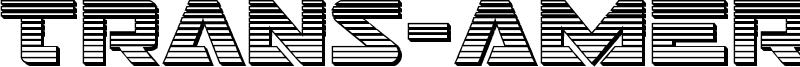 transamericachrome.ttf