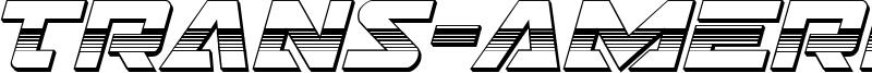 transamericaplatital.ttf