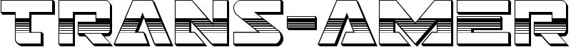 transamericaplat.ttf