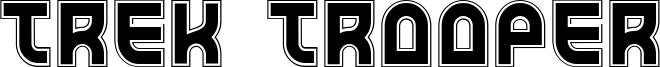 trektroopera.ttf