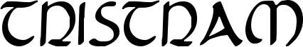 tristramc2.ttf