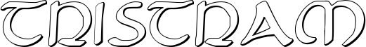 tristrams2.ttf