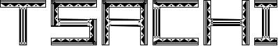 Tsachi Font